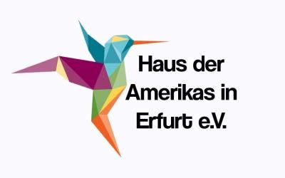artikel/LaMa/2021/April/HausDerAmerikas.jpg