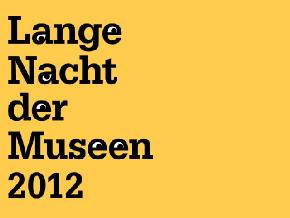 artikel/LangeNachtDerMuseen_2012.jpg