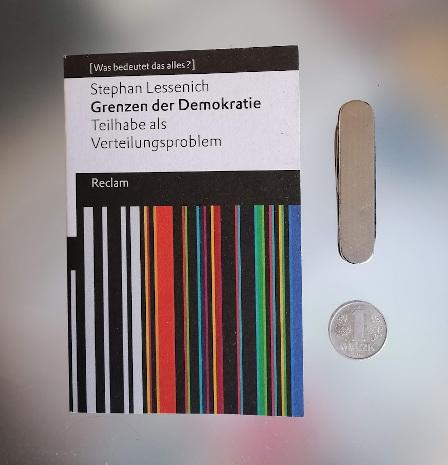 artikel/Lessenich Buch.jpg