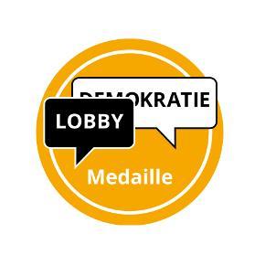artikel/Lobbykratie Medaille.jpg