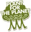artikel/Logo Plant Planet3.jpg
