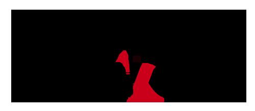 artikel/Logo_ geborgte Zukunft.png