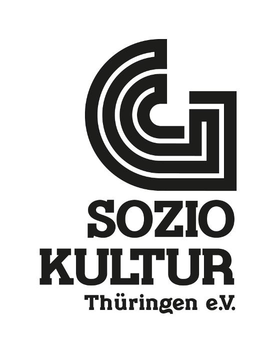 artikel/Logo_LAG-Soziokultur-groß.jpg