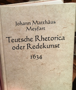 artikel/Meyf Teutsche Rhetorica.jpg