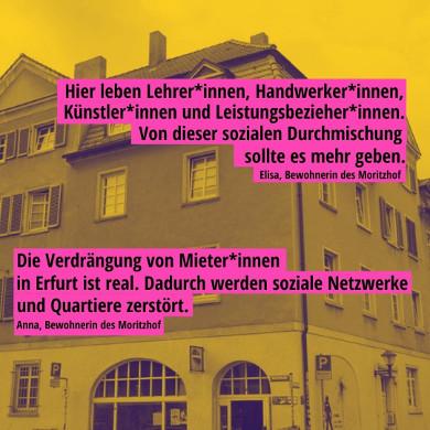 artikel/Moritzhof_web.jpg