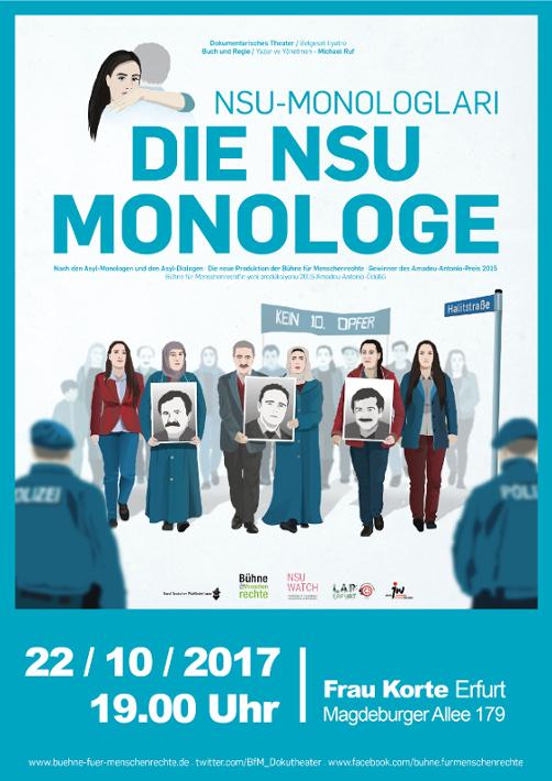 artikel/NSU Monologe flyer vorn.jpg