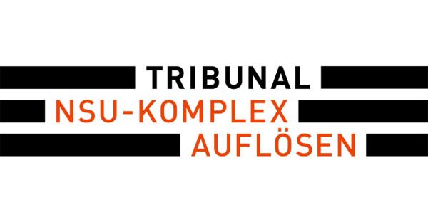 artikel/NSU-Tribunal.jpg