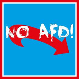 artikel/No-afd-logo.jpg