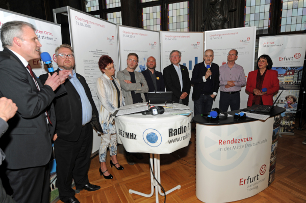 artikel/OB-Wahl Runde Rathaus 2.JPG