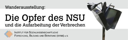 artikel/Opfer-des-NSU-Banner-quer.jpg