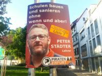 artikel/PeterStaedter.jpg