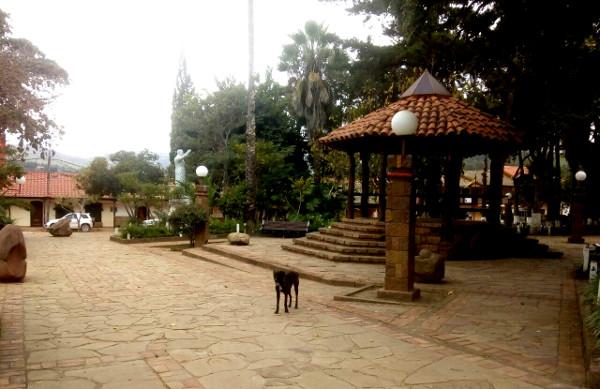 artikel/Plaza.jpg