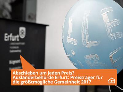 artikel/Preis2017.jpg