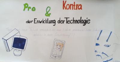 artikel/Pro und Kontra Technilogie.jpg