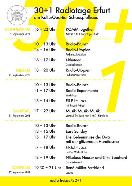 artikel/Programm Radiotage.jpg