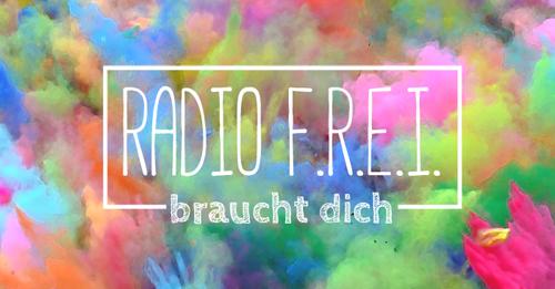 artikel/Radio FREI braucht dich.jpg