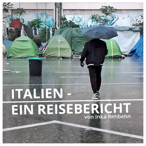 artikel/Radio_Reisebericht_grosz.jpg