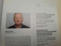 artikel/Ralf Schenk200.jpeg