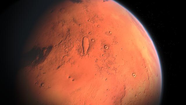 artikel/Raumfahrtjournal/2021/Mars.png