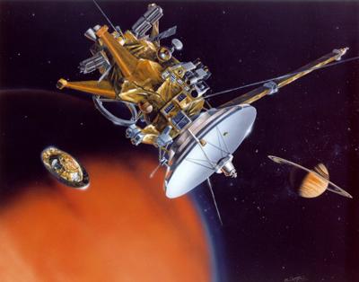 artikel/Raumfahrtjournal/Cassini_Huygens_Titan_400px.png