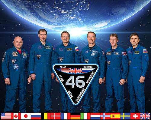 artikel/Raumfahrtjournal/Expedition_46_crew_portraitHP01.jpg