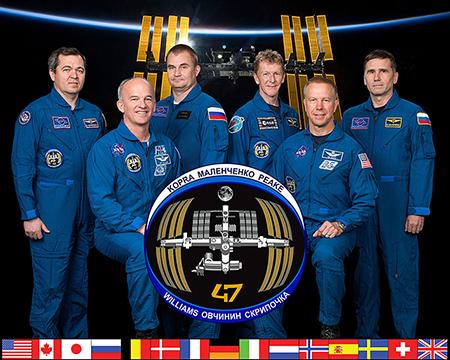 artikel/Raumfahrtjournal/HP_Expedition_47_crew_portrait.jpg
