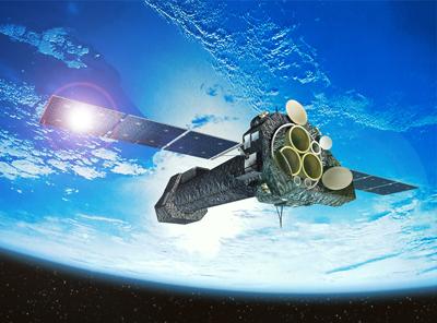 artikel/Raumfahrtjournal/XMM-Newton_400px.png