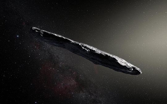 artikel/Raumfahrtjournal/eso1737a.jpg