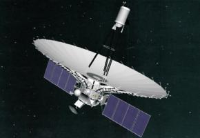 artikel/Raumfahrtjournal/spektr-R.jpg