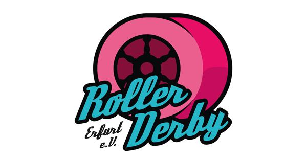 artikel/Roller-Derby_600px.png