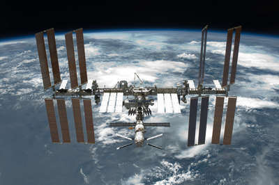 artikel/STS-134_International_Space_Station_after_undocking.png