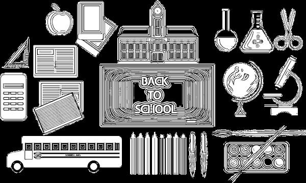 artikel/Schule.png