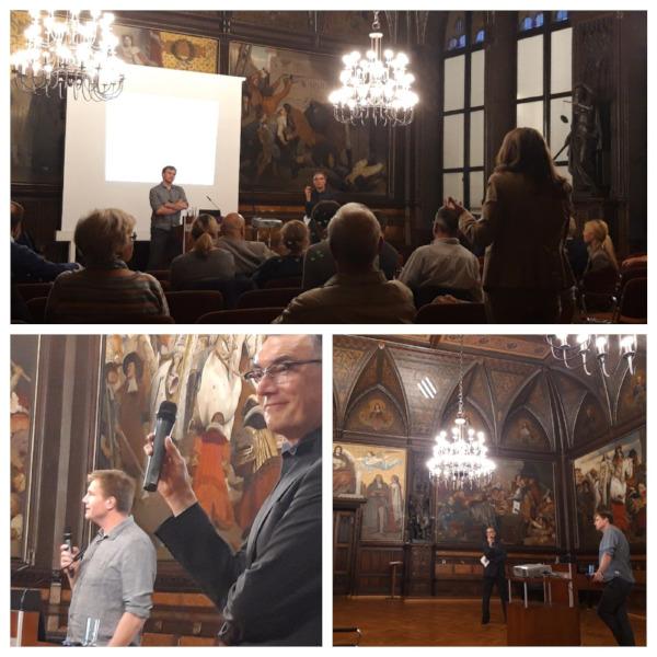 artikel/Segregation Rathaus.jpg