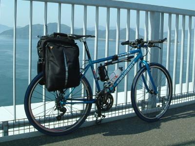 artikel/Shimanami-expressway_and_my_bike mediathek.JPG