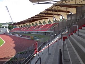 artikel/Stadion2016 Kopie400b2.jpg