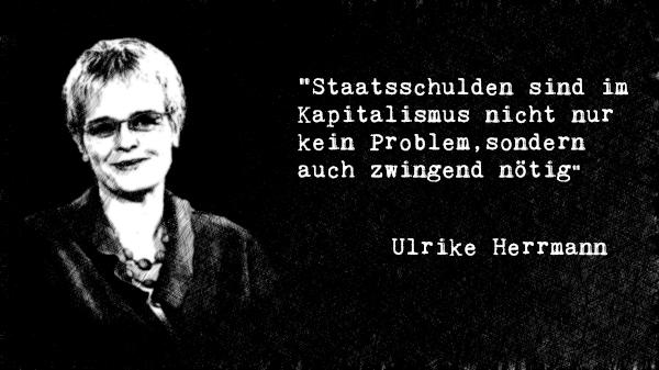 artikel/Systemkrise/Herrmann_Vorlage_Schulden.png