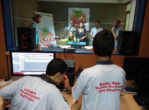 artikel/TUN-radio beni khaled2.jpg