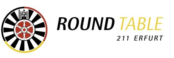 artikel/Table logo2.jpg