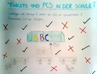 artikel/Tablet und PC an der Schule.jpg