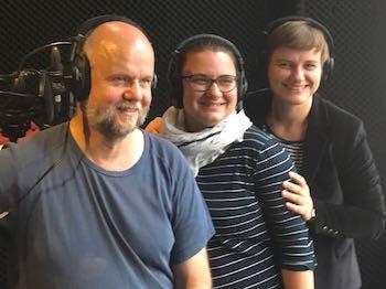 artikel/Team Bistumswallf 2018.jpg