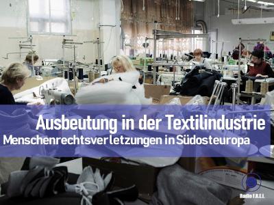 artikel/TextilMittel.jpg
