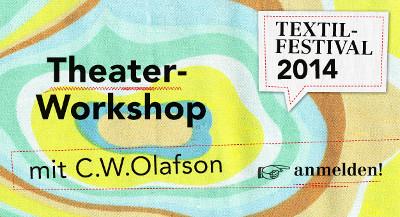 artikel/Theater-Workshop.jpg
