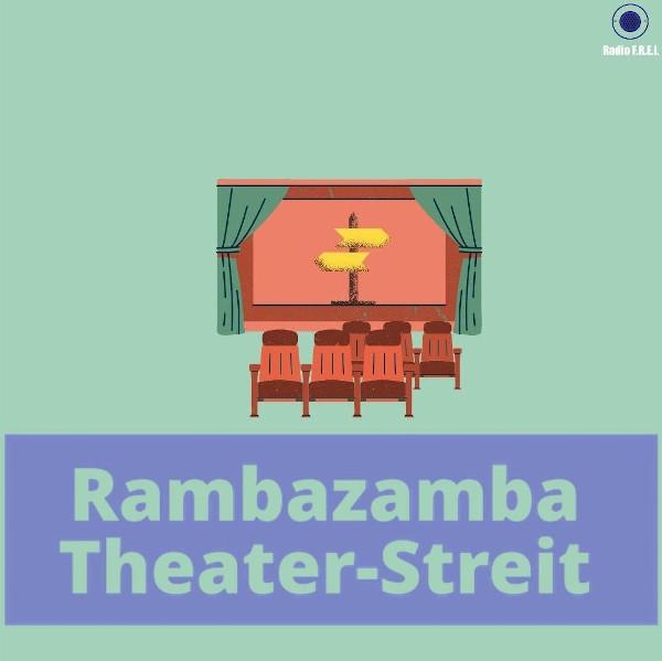 artikel/TheaterStreit.jpg