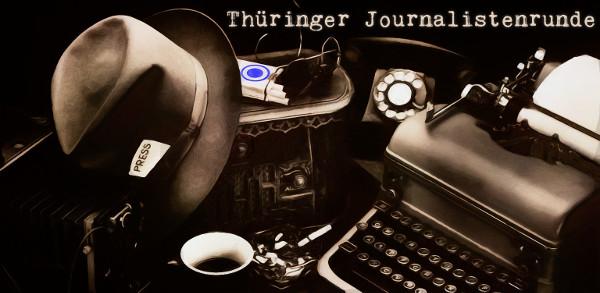 artikel/Thueringer Journalistenrunde.jpg