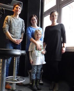 artikel/Tim, Sabine Claudia und Helene.jpg