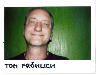 artikel/Tom Froehlich.jpg