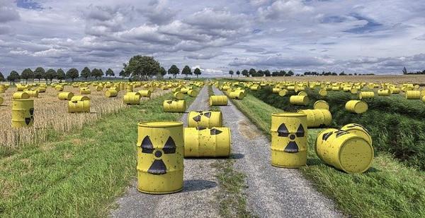 artikel/Umweltmagazin/atom.jpg
