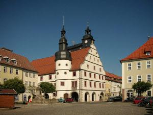 artikel/Unterdessen/2020/Hildburghausen_Historisches_Rathaus.jpg