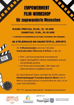 artikel/Unterdessen/2021/08 August/Empowerment-Filmworkshop-web.jpg