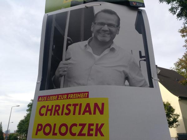 artikel/Unterdessen/2021/09 September/Poloszek-Becher_600.jpg